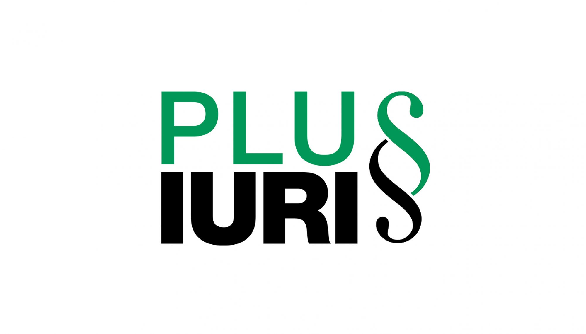 plus iuris
